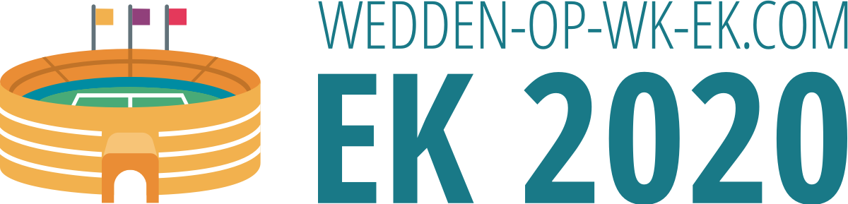www.wedden-op-wk-ek.com